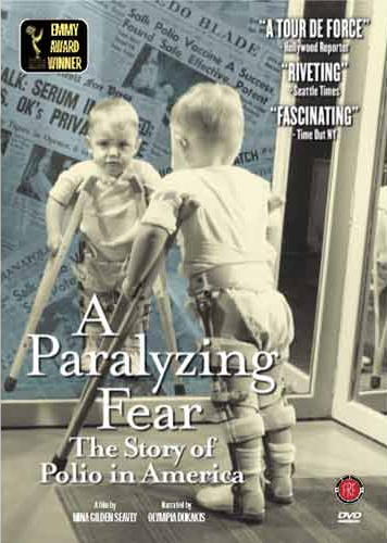 a-paralyzing-fear-the-story-of-polio-in-america.jpg