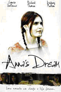 annas-dream.jpg