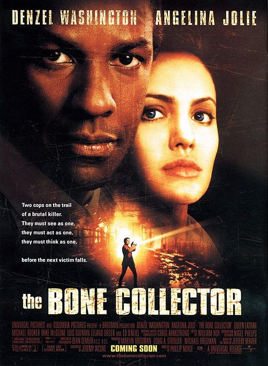 bone-collector.jpg