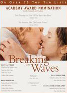 breaking-the-waves1.jpg