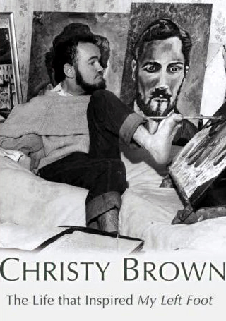 christy-brown.jpg