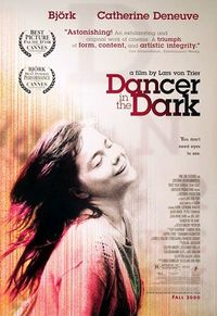 dancer_in_the_dark_movie_poster.jpg