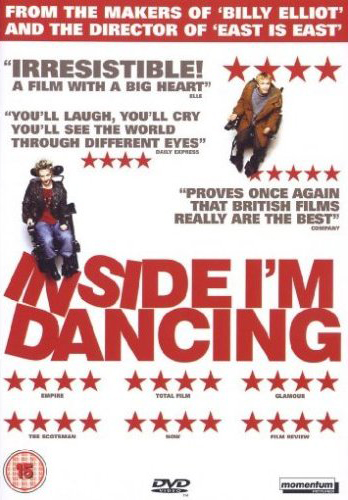 inside-im-dancing-2004.jpg
