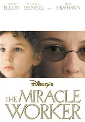 miracle-worker-the-2000.jpg