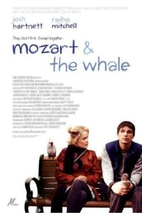 mozart_and_the_whale.jpg