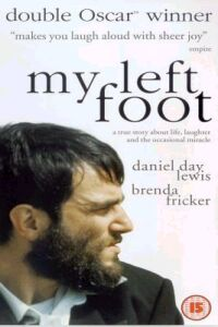 my-left-foot-1989.jpg