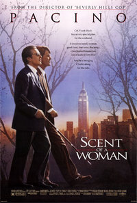 scent_of_a_woman.jpg